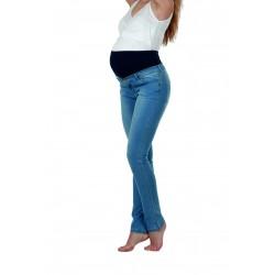 Jeans premaman conformato