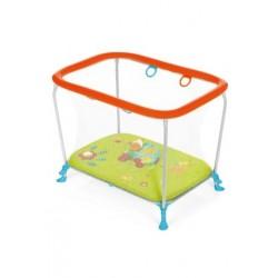 Brevi Box Soft & Play –...